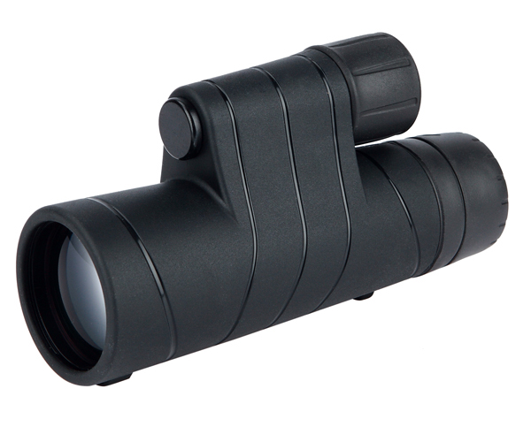 Monocular  waterproof bosma optics riflescopes