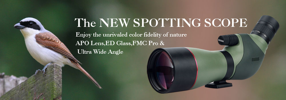 http://www.bosmaoptics.com/UpFile/Products/b/20141216113938733.jpg