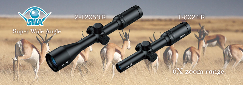 http://www.bosmaoptics.com/UpFile/Products/b/20152411445624.jpg