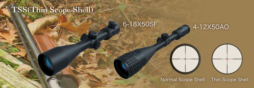 http://www.bosmaoptics.com/UpFile/Products/b/20152411518531.jpg